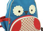 Shop Layla Grayce Back-to-School Essentials!