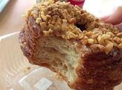 Dunkin' Donuts: Crunkin' Cronuts