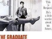 Film Review: Graduate