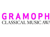 Tosca Gramophone Classical Music Awards 2013 Shortlist