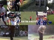 Golf Videos Week (pga Championship Edition)