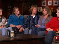 Reasons Think Polygamy Decent Idea