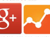 Google Plus Business Reaping Advantages!