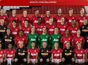 Infographic Good Manchester United Really Last Season??