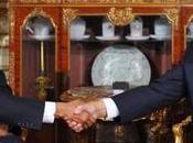 Egypt Under Empire, Part Dancing Between Dictatorship Democracy