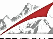 Xpediton.tv Short Adventure Film Challenge Winners Announced