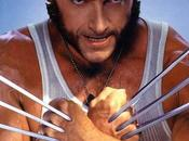 Wolverine Back Looking Young Ever. Does