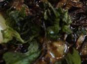 Chicken Khichda Haleem