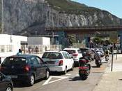 Spain Gibraltar: Like North Korea?