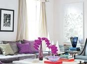 Apartment Decorating: Small Spaces Ideas