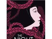 Review: Night Itself Marriott