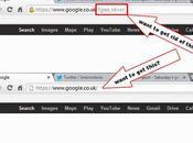 ?gws_rd=cr Google.com URL?
