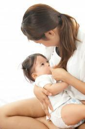 Breastfeeding Public Helps Increase Awareness Boosts Confidence Other Mom's Plan Baby