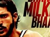 Bhaag Milkha Bhaag: Didn't Deserve Snubbing