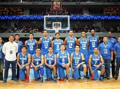 Congratulations Gilas Pilipinas! Ticket FIBA World #PUSO