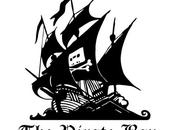Pirates Ahoy!: Brings 'Pirate Browser' Bypass Censorship