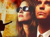 Apocalypse Revelation (The Movie)