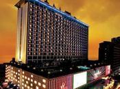 Waterfront Manila Pavilion Hotel: Classic Refreshed