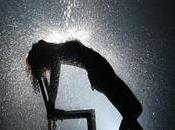 Review: Flashdance Musical (Broadway Chicago)