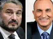 Mayor Moshe Abutbol Basically Tells Cohen Shut Offers Solutions Condemnation