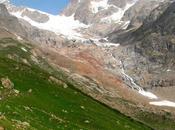 Tour Mont Blanc: Plan Your Trek