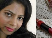 Lipstick Challenge Revlon Colorstay Ultimate Suede Couture