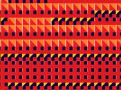 GlitchPatternGenerator_5 (experimental Release)