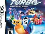 Video Game Review Turbo: Super Stunt Squad