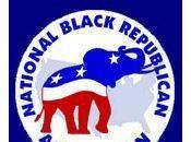 Black Republicans File Articles Impeachment Against Obama
