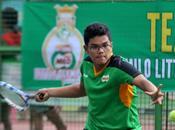 26th MILO Little Olympics Kicks-Off Cebu City