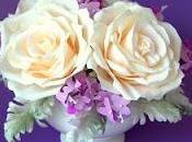 Easy Paper Flower Tutorials