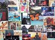Creating Mood Board: Part (What Board)