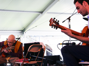 Stream Some Sets From 2013 Newport Jazz Festival