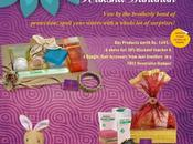 Nature's Co.: Raksha Bandhan Treats Your Sister!