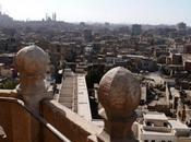 Egypt Call Pray