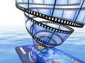 Indie Film Financing
