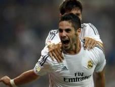 Observation: Real Madrid's Performance Season Opener