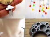 Jolly Jewellery: WEATHER