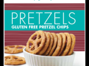 Gluten Free Product Review: Glutino Roundup