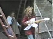 Joel Sarakula 'Matchstick Girl' Video