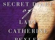 Author Limelight: Erotic Romance Writer, Viveka Portman…