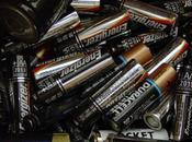 Better Glue Makes Li-Ion Batteries Last Longer