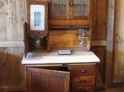 What Amish Teach About Bathroom Vanities