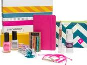 Birchbox Launches First-Ever Limited Edition Teens!