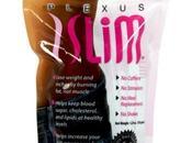 Plexus Slim: Reviews, Ingredients Results Discussed
