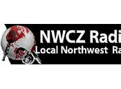 Folks Behind Music Spotlight Darrell Fortune NWCZ Radio