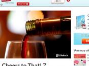 Check Post Lifehack: Unexpected Benefits Wine
