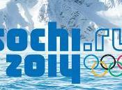 Americans Oppose Winter Olympics Boycott