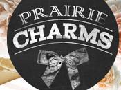Prairie Charms: Beautiful Bespoke Handmade Accessories*