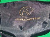 Vellvette Box..umm (August) Adieu!